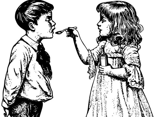 cough_medicine_two_children