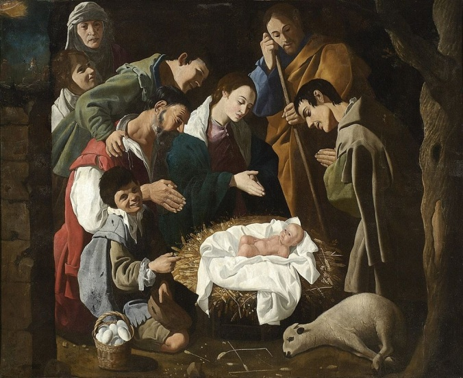 nativity-spanish