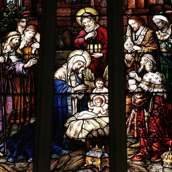 nativity-stained-glass