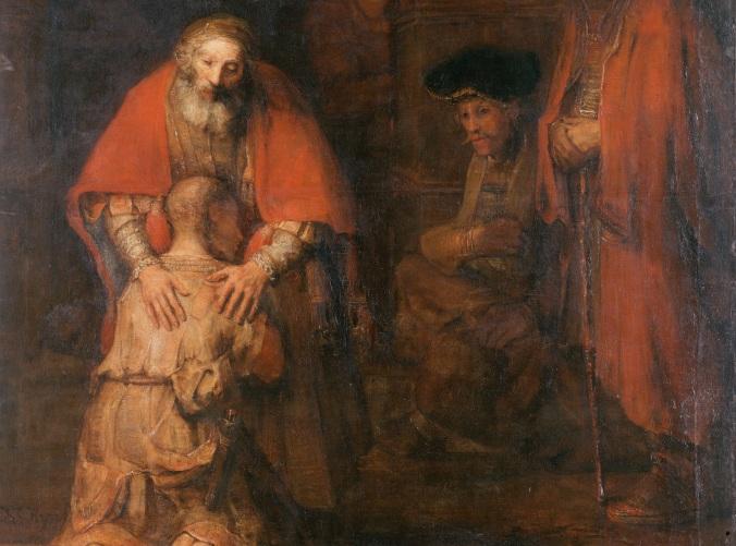 prodigal-rembrandt