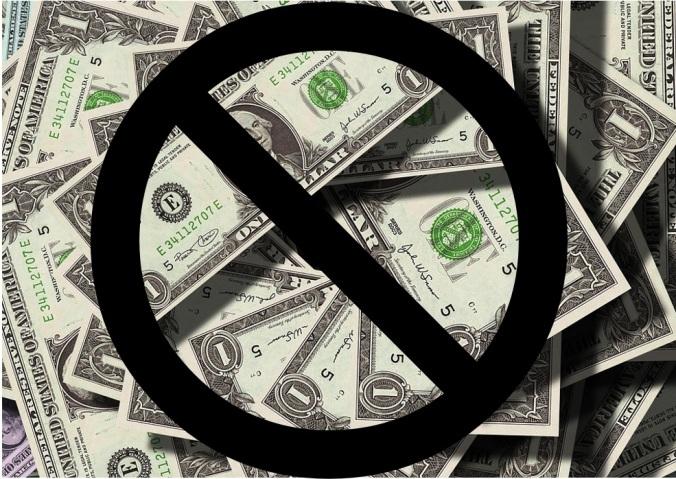 Money-Not