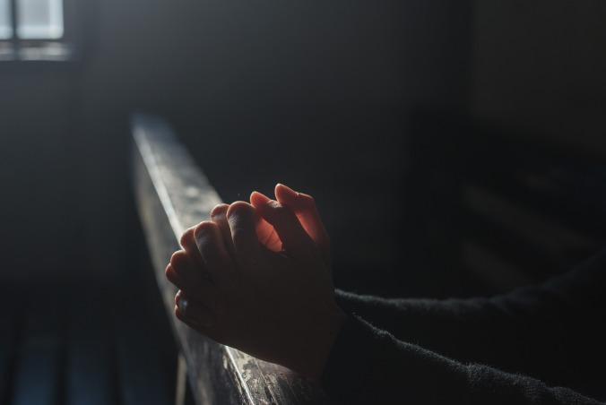 Pray Church