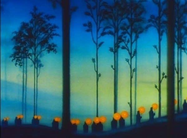 Fantasia-Heaven