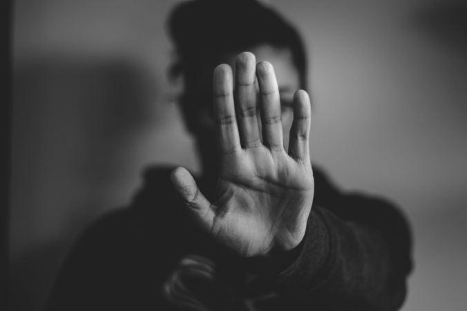 Hand Refuse